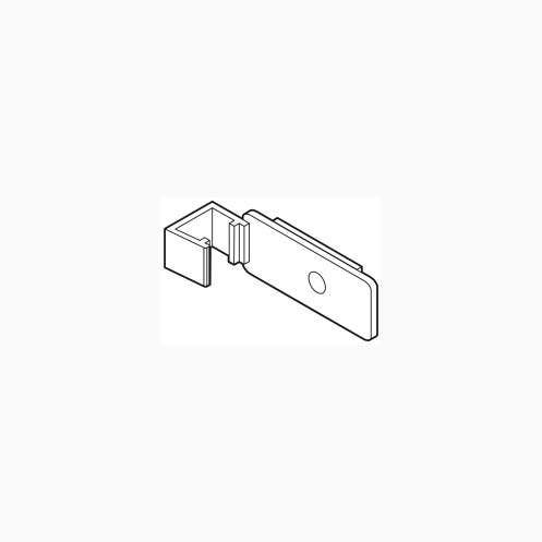Wall Fastener (135 a), 20-pack